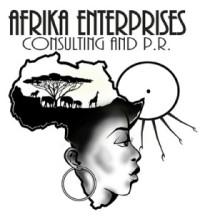Afrika Enterprises
