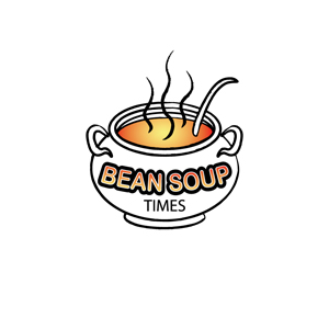 BeanSoup Times