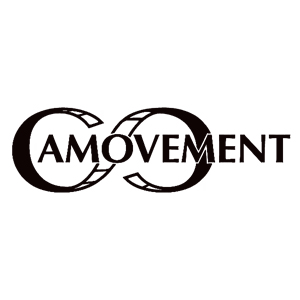 CAmovement Films