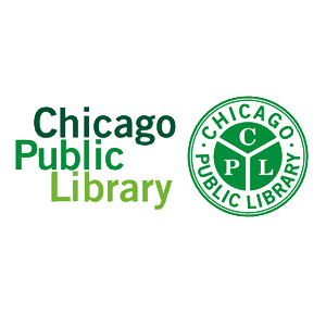 Chicago Library