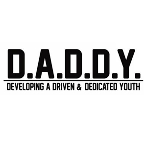 D.A.D.D.Y. Mentor Group of Chicago