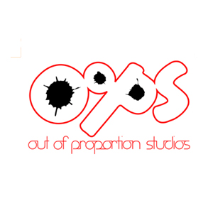 Out Of Proportion Studios (OOPS)