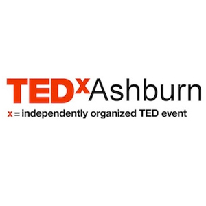 TEDxAshburn