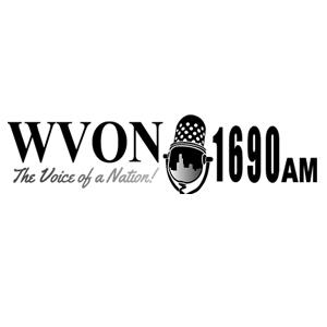WVON Radio