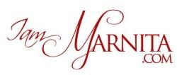 Marnita